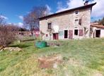 Vente Maison 5 pièces 120m² Issoire (63500) - Photo 1
