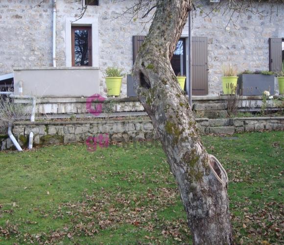 Vente Maison 12 pièces Montregard (43290) - photo