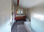 Vente Maison 4 pièces 160m² A 10 min. DE ST MAURICE EN GOURGOIS - Photo 8
