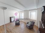 Vente Maison 8 pièces 160m² Craponne-sur-Arzon (43500) - Photo 6