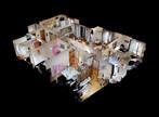 Vente Appartement 131m² Espaly-Saint-Marcel (43000) - Photo 11