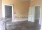 Vente Maison 15 pièces 500m² Ambert (63600) - Photo 5