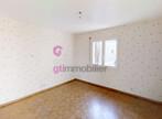Vente Appartement 5 pièces 173m² Le Chambon-Feugerolles (42500) - Photo 6
