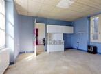 Vente Maison Annonay (07100) - Photo 5