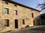 Vente Maison 4 pièces 90m² Apinac (42550) - Photo 2