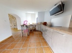 Vente Maison 7 pièces 170m² Bourg-Argental (42220) - Photo 3