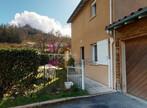 Vente Maison 77m² Coubon (43700) - Photo 6