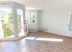 Vente Appartement 34m² Vals-près-le-Puy (43750) - Photo 1