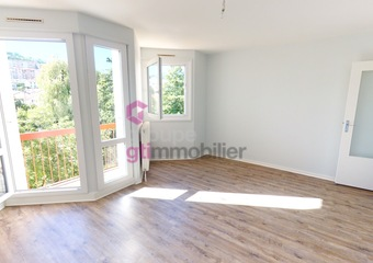 Vente Appartement 34m² Vals-près-le-Puy (43750) - Photo 1