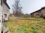 Vente Maison 6 pièces 158m² Fournols (63980) - Photo 11