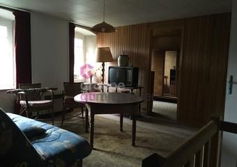 Vente Maison 5 pièces 120m² Saint-Jean-Lachalm (43510) - Photo 1