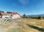 Vente Maison Ambert (63600) - Photo 2