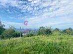 Vente Terrain 1 289m² Vollore-Ville (63120) - Photo 1