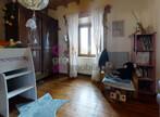 Vente Maison 5 pièces 100m² Bourg-Argental (42220) - Photo 6