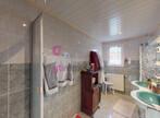 Vente Maison 6 pièces 117m² Beaune-sur-Arzon (43500) - Photo 9