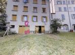 Vente Immeuble 11 pièces 276m² Annonay (07100) - Photo 1