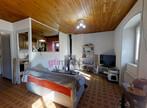 Vente Maison 5 pièces 58m² Saint-Pal-de-Mons (43620) - Photo 4