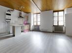 Vente Maison 7 pièces 180m² Bourg-Argental (42220) - Photo 1