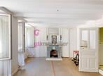 Vente Maison 8 pièces 160m² Craponne-sur-Arzon (43500) - Photo 2