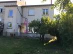 Vente Maison 4 pièces 100m² Sainte-Sigolène (43600) - Photo 9