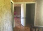 Vente Maison 4 pièces 65m² Fayet-Ronaye (63630) - Photo 8