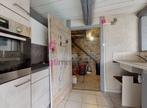 Vente Maison 6 pièces 100m² Ambert (63600) - Photo 15