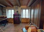 Vente Maison 4 pièces 90m² Apinac (42550) - Photo 9