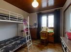 Vente Maison 5 pièces 170m² Tence (43190) - Photo 9