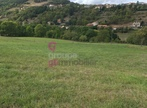 Vente Terrain 3 850m² Satillieu (07290) - Photo 4