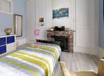 Vente Appartement 4 pièces 112m² Annonay (07100) - Photo 5