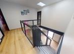 Vente Maison 5 pièces 130m² Montbrison (42600) - Photo 7