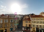 Vente Appartement 4 pièces 82m² Le Puy-en-Velay (43000) - Photo 1
