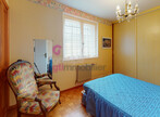 Vente Maison 5 pièces 142m² Saint-Paul-en-Cornillon (42240) - Photo 7