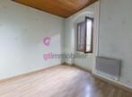 Vente Maison 5 pièces 115m² Bourg-Argental (42220) - Photo 6