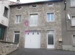 Vente Maison 4 pièces 110m² Montfaucon-en-Velay (43290) - Photo 2