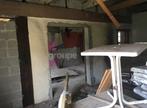 Vente Maison 3 pièces 130m² Fournols (63980) - Photo 3