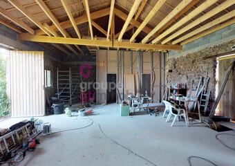 Vente Maison 200m² Apinac (42550) - Photo 1