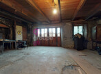 Vente Maison 4 pièces 82m² Ambert (63600) - Photo 6