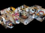 Vente Maison Ambert (63600) - Photo 13
