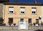 Vente Maison 4 pièces 90m² Les Villettes (43600) - Photo 10