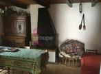 Vente Maison 5 pièces 75m² haute Ardèche dans village agréable - Photo 6