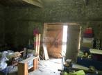 Vente Maison 3 pièces 108m² Beaune-sur-Arzon (43500) - Photo 10