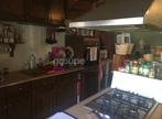 Vente Maison 8 pièces 300m² Fayet-Ronaye (63630) - Photo 4