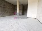 Vente Appartement 1 pièce 105m² Annonay (07100) - Photo 6