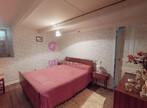 Vente Maison 5 pièces 189m² La Chapelle-Agnon (63590) - Photo 6