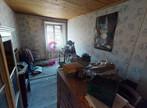 Vente Maison 7 pièces 210m² Cayres (43510) - Photo 5