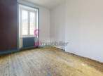 Vente Maison 5 pièces 100m² Bourg-Argental (42220) - Photo 3