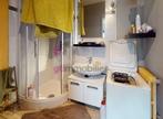 Vente Appartement 2 pièces 47m² Saint-Étienne (42100) - Photo 4