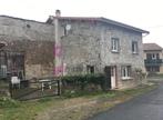 Vente Maison 5 pièces 130m² Courpière (63120) - Photo 4
