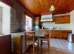 Vente Maison 5 pièces 140m² Usson-en-Forez (42550) - Photo 5
